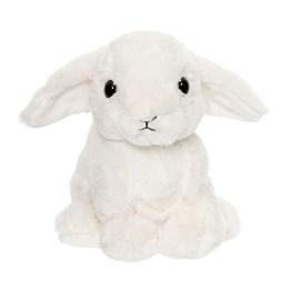 Teddykompaniet, Dreamies, Kanin 19 cm