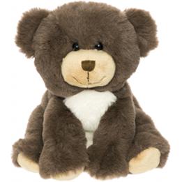 Teddykompaniet, Dreamies, Bamse, 17 cm