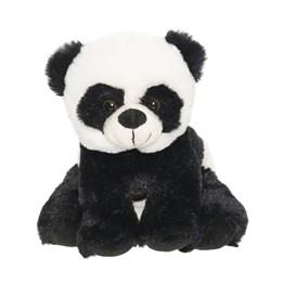 Teddykompaniet, Dreamies Panda 17 cm