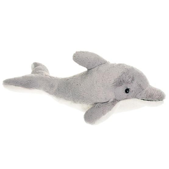 Teddykompaniet, Dreamies - Delfin 45 cm