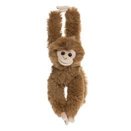 Teddykompaniet, Dreamies - Ape 23 cm