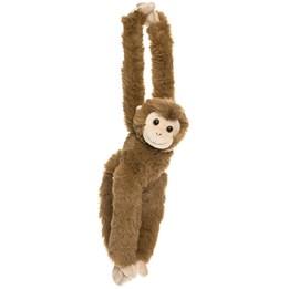 Teddykompaniet, Dreamies - Ape 35 cm