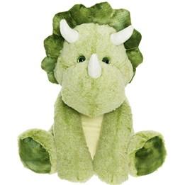 Teddykompaniet, Dino, 40 cm