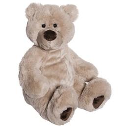 Teddykompaniet, Bamsen Alfred Beige 32 cm