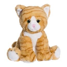 Teddykompaniet, Katten Mimmi