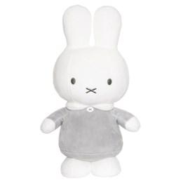 Miffy, Kosedyr Grå 32 cm