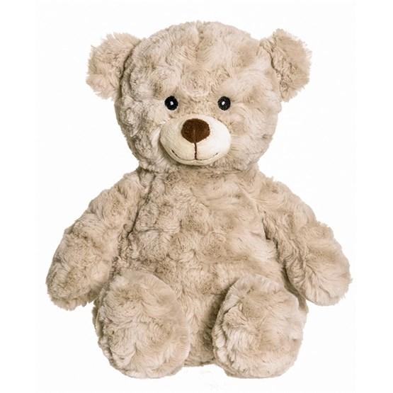 Teddykompaniet, Teddy Heaters - Teddybjørn 35 cm