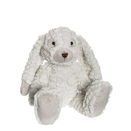 Teddykompaniet, Lucy 30 cm