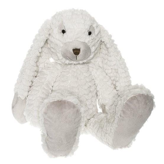 Teddykompaniet, Lucy 40 cm