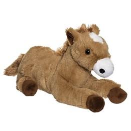 Teddykompaniet, Dreamies - Hest 30 cm