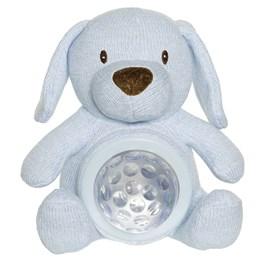 Teddykompaniet, Teddy Lights Nattlampe Hund