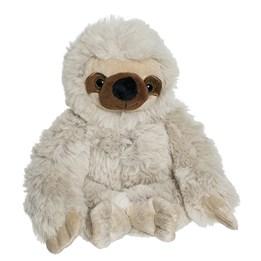 Teddykompaniet, Dreamies - Dovendyr 25 cm