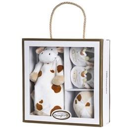 Teddykompaniet, Diinglisar - Giftbox ku