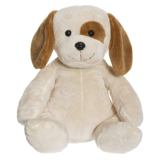 Teddykompaniet - Bosse (Stor)