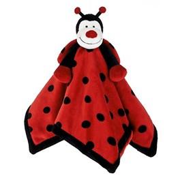 Teddykompaniet, Diinglisar Koseklut Ladybug