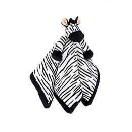 Diinglisar LE, Zebra, Koseklut