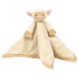 Teddykompaniet, Diinglisar Limited Edition Koseklut Lam
