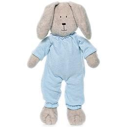 Teddykompaniet, Alf 41 cm