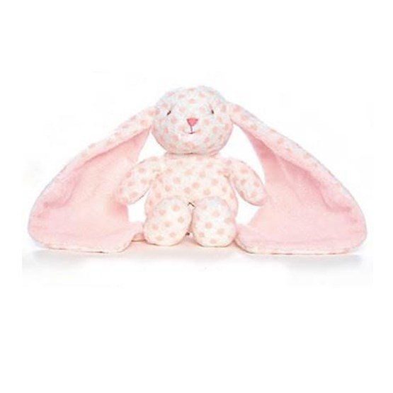 Teddykompaniet, Big Ears Kanin 18 cm