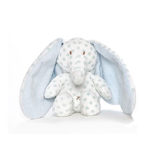 Teddykompaniet, Baby Big Ears Elefant