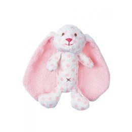 Teddykompaniet, Teddy Baby Big Ears - Rangle Kanin