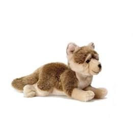Teddykompaniet, Ulv 23 cm
