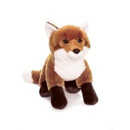 Teddykompaniet, Teddy Forest, Rev 40 cm