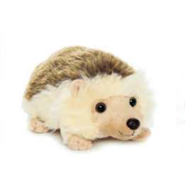 Teddykompaniet, Teddy Forest Hedgehog 22 cm