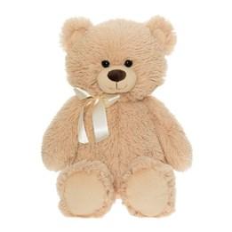 Teddykompaniet, Svante Liten Beige