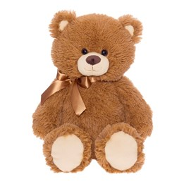 Teddykompaniet, Svante Liten Brun