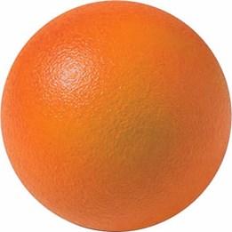 Cog ball Skumball 15 cm Orange