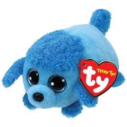 TY, Teeny Tys - Lexi Pudel 9 cm