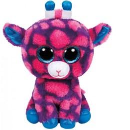 TY, Beanie Boos - Sky High Giraff 15 cm
