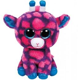 TY, Beanie Boos - Sky High Giraff 40 cm