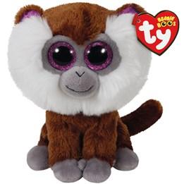 TY, Beanie Boos - Tamoo Ape 15 cm