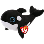 TY, Beanie Boos - Nona hval 15 cm