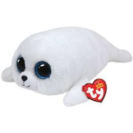 TY, Beanie Boos - Icy Sel 23 cm