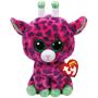 TY, Beanie Boos - Gilbert Giraff 15 cm