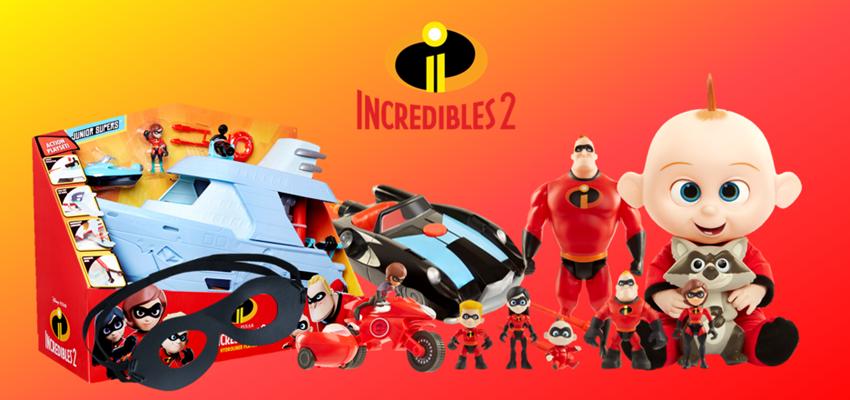 Årets superhelter