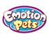 [ProductAttribut.Interaktiva djur] fra Emotion Pets