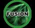 [ProductAttribut.Radiostyrda bilar] fra Fusion