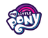 [ProductAttribut.Djur] fra My Little Pony