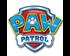 [ProductAttribut.Tv- & filmkaraktärer] fra Paw Patrol